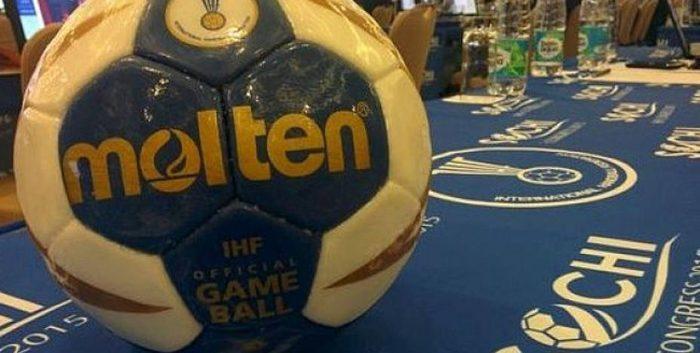 El balón sin pega tendrá dimensiones inferiores y se probará el Mundial Juvenil Femenino 2020