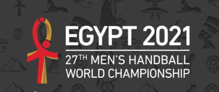 Ha comenzado la Primera Fase Clasificación Mundial Masculino 2021
