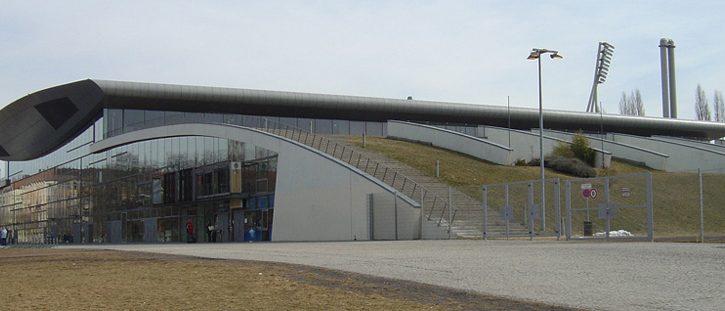 La EHF decide que la última Final4 Copa EHF Masculina se dispute en Berlín
