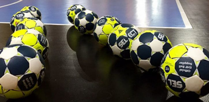Ya se conoce el diseño de los balones de las nuevas Competiciones Europeas 2020 - 21