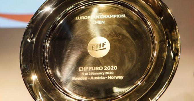 Revalidar título Campeón Europa objetivo de los Hispanos ante Croacia