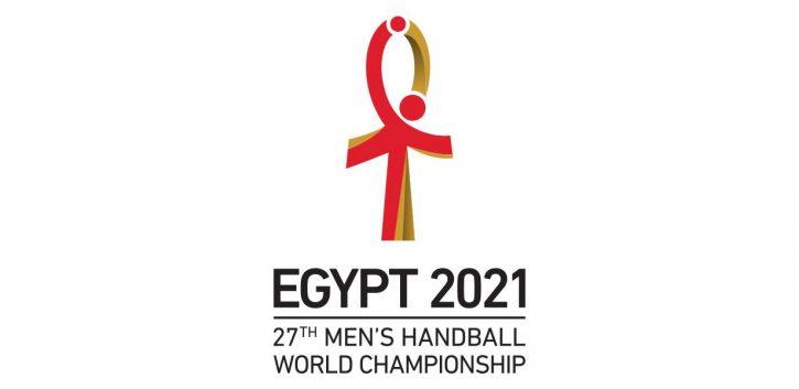 Equipos ya clasificados y situación actual para el Mundial 2021 en Egipto