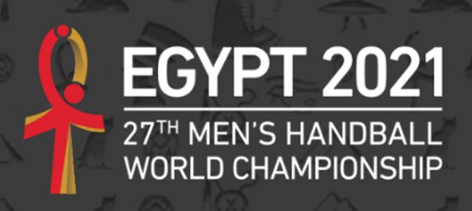 Comienza el camino para el Mundial 2021 de Egipto