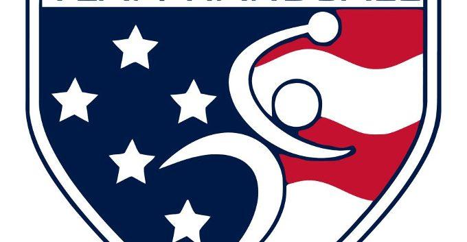 Los Estados Unidos ya piensa en una Liga Profesional para el 2023