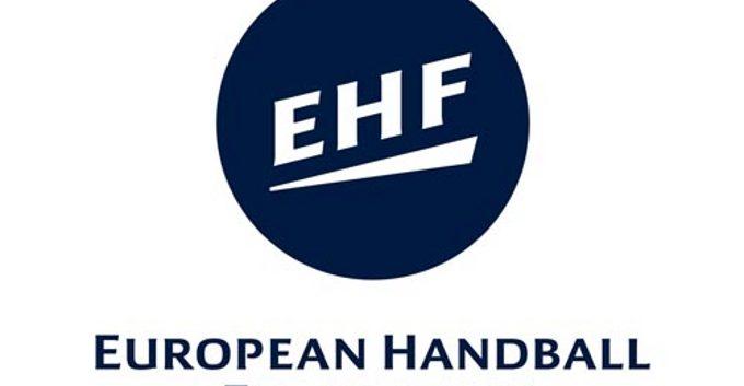 Comunicado de la Federación Europea Balonmano (EHF) sobre las tres FINAL 4