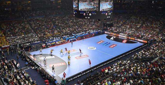 Aplazamientos FINAL4 clubes europeos supondrá cambio jugadores de club