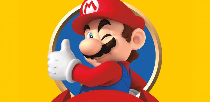 Il prodigio di Miyamoto