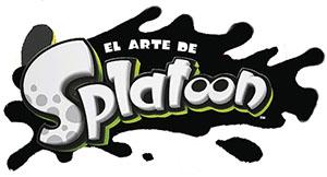 El arte de Splatoon