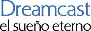 Dreamcast: El sueño eterno