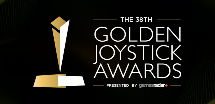 @GoldenJoysticks