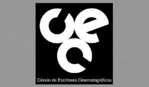 Medallas que concede el Círculo de Escritores Cinematográficos (CEC)