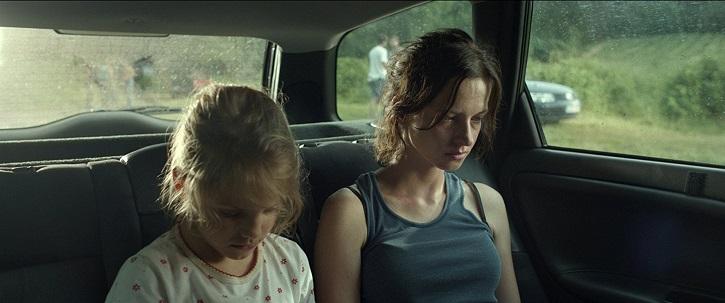 Filmin estrena en España Rosas salvajes, con Marta Nieradkiewicz y Natalia Bartnik