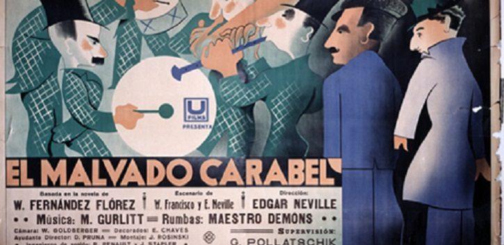 https://www.cope.es/blogs/palomitas-de-maiz/2018/04/19/instituto-cervantes-inaugura-hoy-muestra-memoria-de-luz-historia-del-cine-espanol-en-filmoteca-valenciana/