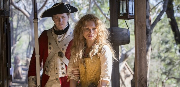 https://www.cope.es/blogs/palomitas-de-maiz/2018/04/13/estreno-critica-cine-actualidad-la-serie-britanica-banished-llega-a-espana-con-filmin-jimmy-mcgovern-atrocidades-colonias-penales-britanicas/