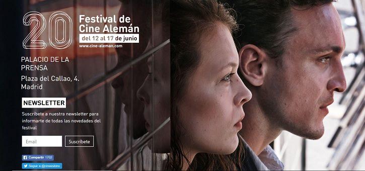 https://www.cope.es/blogs/palomitas-de-maiz/2018/05/17/transit-christian-petzold-inaugura-la-veinte-edicion-del-festival-de-cine-aleman-de-madrid/