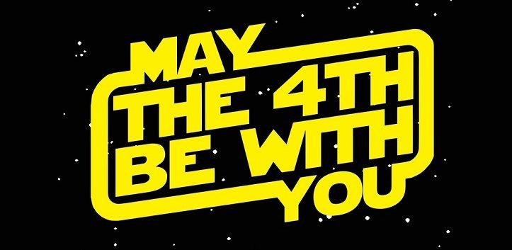 https://www.cope.es/blogs/palomitas-de-maiz/2018/05/04/4-de-mayo-por-que-hoy-celebramos-el-dia-mundial-de-star-wars/