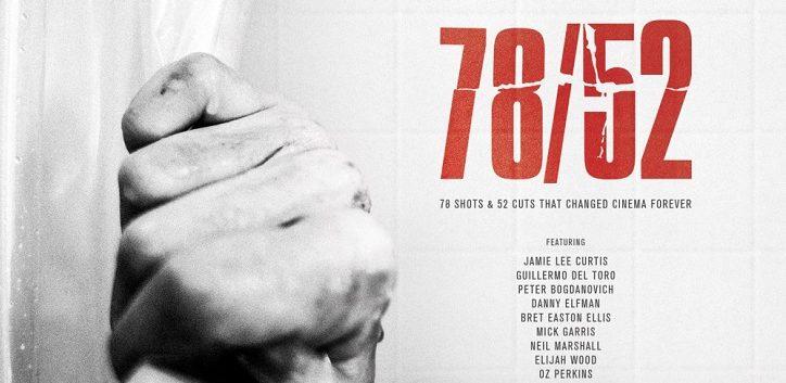 https://www.cope.es/blogs/palomitas-de-maiz/2018/06/29/critica-documental-78-52-la-escena-que-cambio-el-cine-alexandre-o-philippe-ducha-psicosis-alfred-hitchcock/