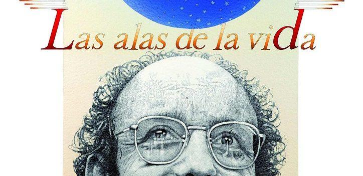 https://www.cope.es/blogs/palomitas-de-maiz/2018/06/27/la-ley-de-eutanasia-de-pedro-sanchez-reaviva-el-debate-en-el-cine-aborto/