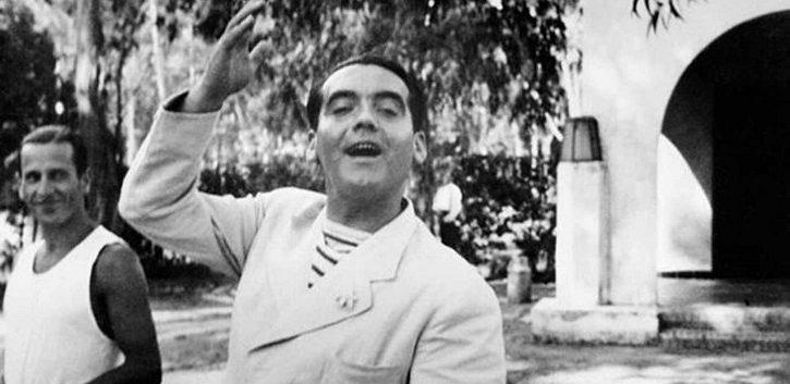 https://www.cope.es/blogs/palomitas-de-maiz/2018/06/05/federico-garcia-lorca-cumple-120-anos-la-barraca-esta-de-fiesta/