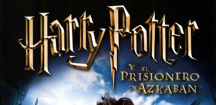 https://www.cope.es/blogs/palomitas-de-maiz/2018/06/20/la-mejor-pelicula-de-la-saga-harry-potter-el-prisionero-de-azkaban/