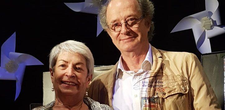 https://www.cope.es/blogs/palomitas-de-maiz/2018/06/03/daganzo-reconoce-el-trabajo-de-milagros-moron-y-luis-higueras-ateneo-de-pozuelo-la-pareja-dorada-del-estanque/