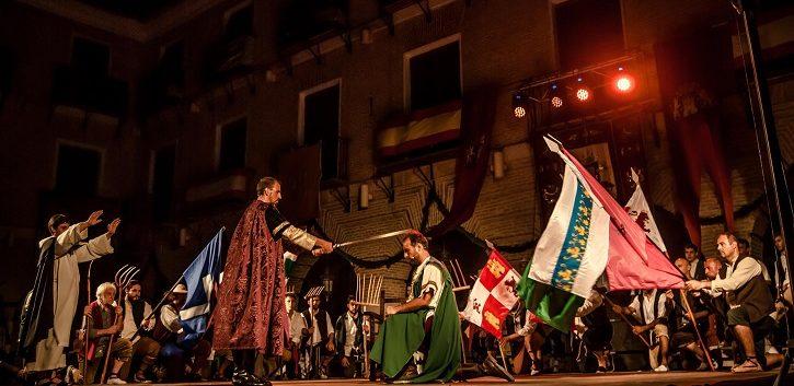 https://www.cope.es/blogs/palomitas-de-maiz/2018/06/15/el-festival-de-teatro-peribanez-transforma-ocana-en-un-gran-escenario-del-siglo-de-oro/