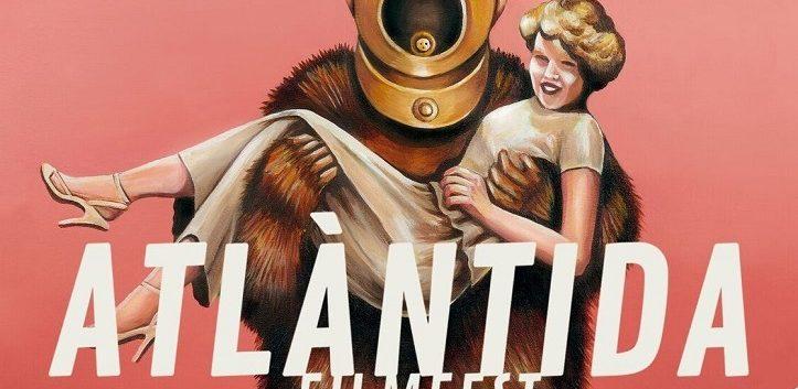 https://www.cope.es/blogs/palomitas-de-maiz/2018/06/06/michael-winterbottom-en-la-programacion-online-de-atlantida-film-fest-2018-filmin/