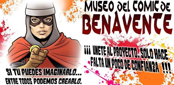 https://www.cope.es/blogs/palomitas-de-maiz/2018/07/13/proyectado-un-restaurante-tematico-en-benavente-catedral-del-museo-del-comic-mas-grande-de-europa-inversores/