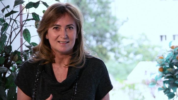 Micaela Menárguez | Goya Producciones lanza documental: 'Las profecías de la Humanae Vitae'