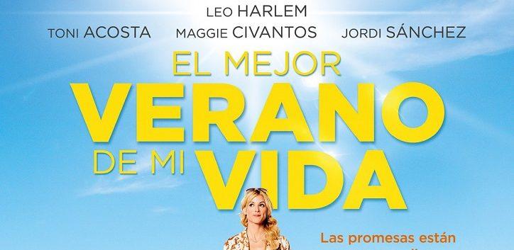 https://www.cope.es/blogs/palomitas-de-maiz/2018/07/16/critica-cine-el-mejor-verano-de-mi-vida-impecable-leo-harlem-en-la-desternillante-comedia-de-dani-de-la-orden/