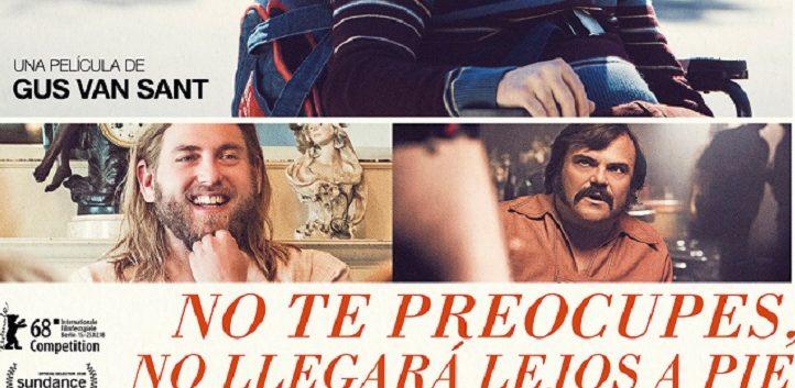 https://www.cope.es/blogs/palomitas-de-maiz/2018/07/06/critica-cine-no-te-preocupes-no-llegara-lejos-a-pie-gus-van-sant-dibujante-john-callahan/
