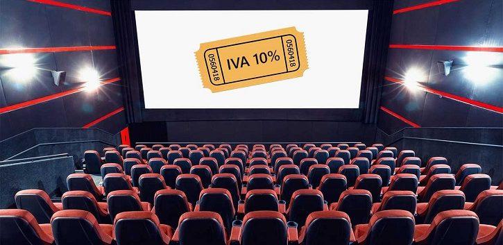 https://www.cope.es/blogs/palomitas-de-maiz/2018/07/03/el-iva-del-cine-sera-del-10-por-ciento-desde-este-jueves-sabes-cuanto-costara-tu-entrada/