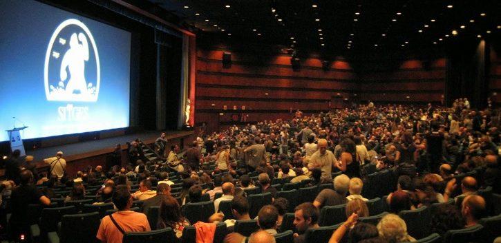 https://www.cope.es/blogs/palomitas-de-maiz/2018/07/31/cines-italianos-estreno-peliculas-netflix-red-salas-mostra-venecia/