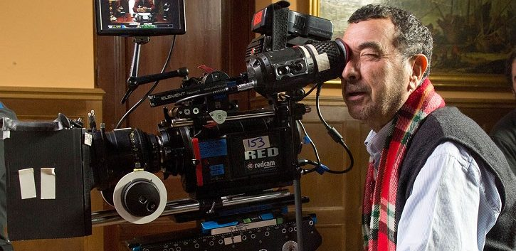 https://www.cope.es/blogs/palomitas-de-maiz/2018/07/22/garci-regresa-al-cine-con-la-precuela-de-el-crack-junto-al-actor-victor-clavijo-alfredo-landa/
