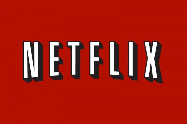 Logo Netflix | Cines italianos contra Netflix en la red y salas