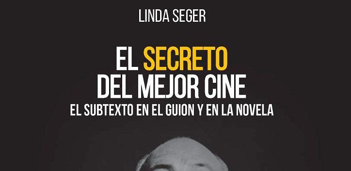 https://www.cope.es/blogs/palomitas-de-maiz/2018/07/19/linda-seger-el-secreto-del-mejor-cine-rialp-el-subtexto-en-el-guion/