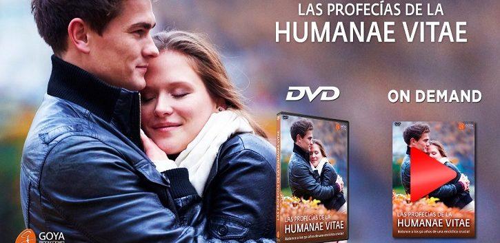 https://www.cope.es/blogs/palomitas-de-maiz/2018/07/24/goya-producciones-lanza-en-dvd-el-documental-las-profecias-de-la-humanae-vitae/