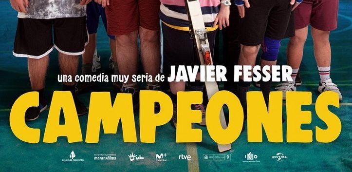 https://www.cope.es/blogs/palomitas-de-maiz/2018/09/06/los-campeones-de-javier-fesser-se-van-a-los-oscar/