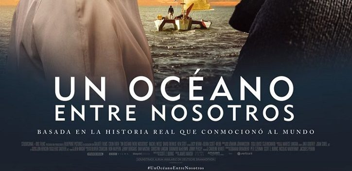 https://www.cope.es/blogs/palomitas-de-maiz/2018/09/11/critica-cine-un-oceano-entre-nosotros-fallido-biopic-colin-firth-james-marsh/