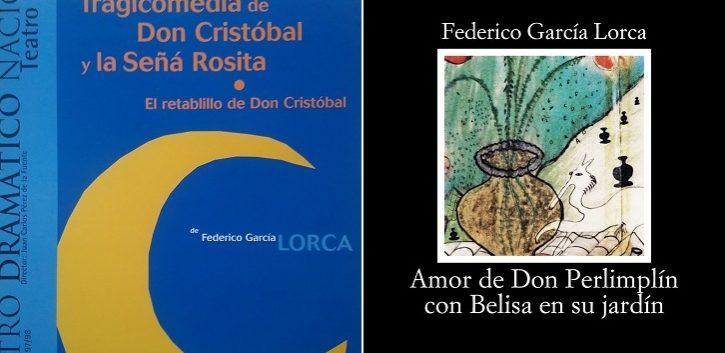 https://www.cope.es/blogs/palomitas-de-maiz/2018/09/22/ateneo-de-pozuelo-representa-hoy-dos-lorcas-en-el-mira-xix-festival-teatro-jose-maria-rodero/