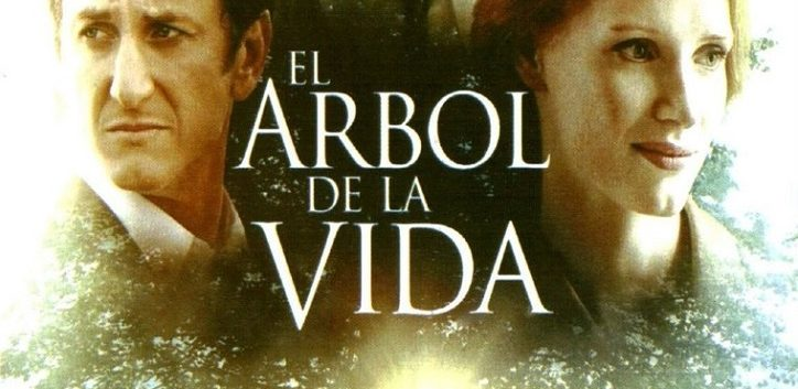 https://www.cope.es/blogs/palomitas-de-maiz/2018/09/18/nueva-version-de-el-arbol-de-la-vida-en-4k-terrence-malick/