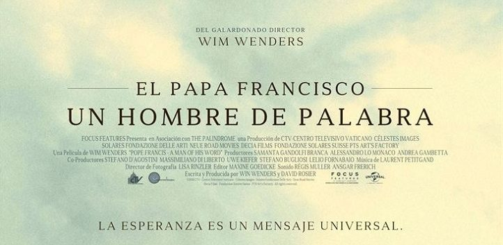 https://www.cope.es/blogs/palomitas-de-maiz/2018/09/28/critica-cine-papa-francisco-un-hombre-de-palabra-triunfa-wim-wenders-en-documental/