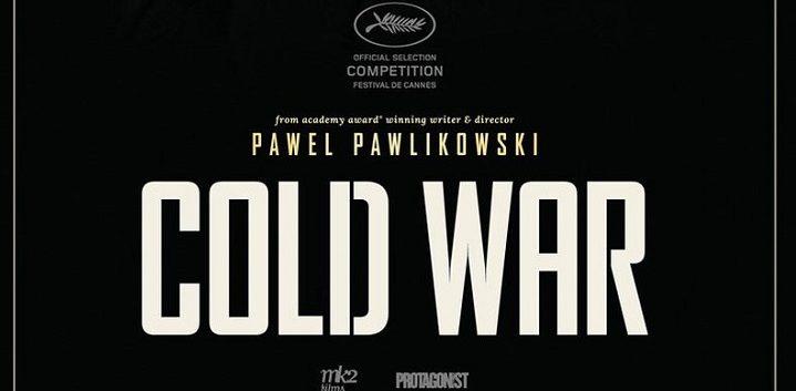 https://www.cope.es/blogs/palomitas-de-maiz/2018/10/05/cold-war-pawlikowski-rotundo-el-amor-en-blanco-y-negro-critica-de-cine/