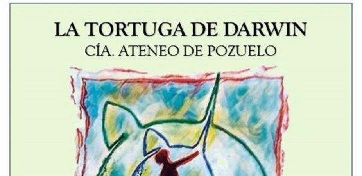https://www.cope.es/blogs/palomitas-de-maiz/2018/10/04/ateneo-de-pozuelo-representara-la-tortuga-de-darwin-en-educarte-juan-mayorga/