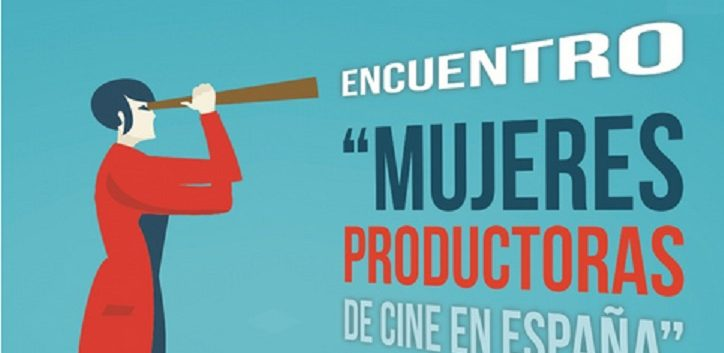 https://www.cope.es/blogs/palomitas-de-maiz/2018/10/18/la-industria-da-la-espalda-a-las-mujeres-cineastas/