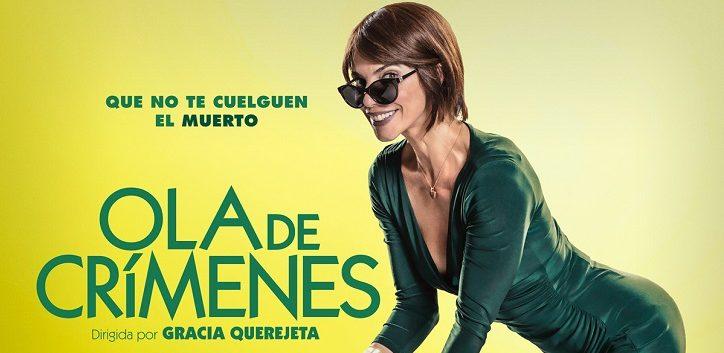 https://www.cope.es/blogs/palomitas-de-maiz/2018/10/08/ola-de-crimenes-gracia-querejeta-se-estrella-con-la-comedia-critica-de-cine/