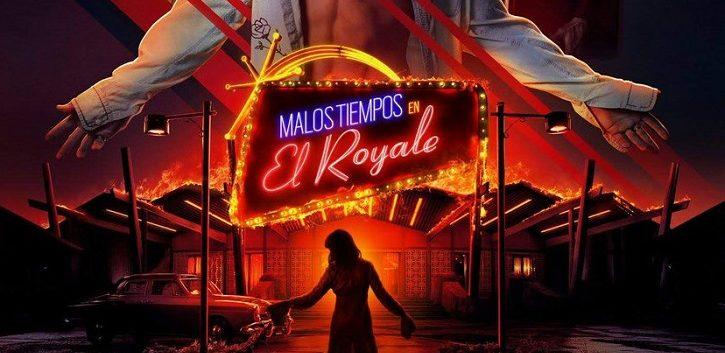 https://www.cope.es/blogs/palomitas-de-maiz/2018/11/16/malos-tiempos-en-el-royale-convence-el-thriller-de-goddard-critica-cine/
