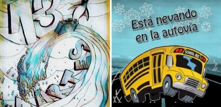 https://www.cope.es/blogs/palomitas-de-maiz/2018/11/27/13-y-martes-esta-nevando-en-la-autovia-la-encina-teatro-tassili/