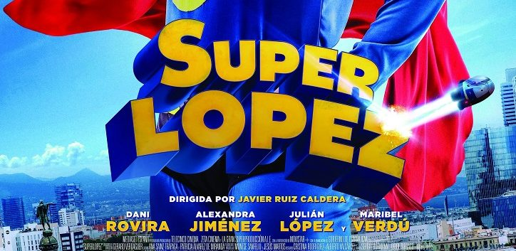https://www.cope.es/blogs/palomitas-de-maiz/2018/11/26/superlopez-critica-cine-javier-ruiz-caldera-feliz-espana-mediocre/