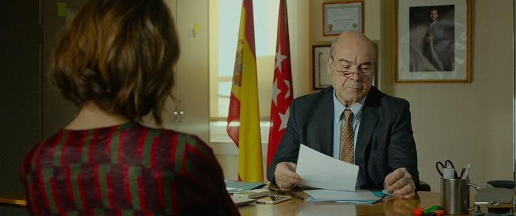 Antonio Resines | 'Miamor perdido': Martínez-Lázaro estrena otra fofa comedia romántica